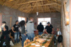 PUNO, UROS, TAQUILE & TITICACA - tailor