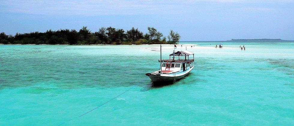 Karimunjawa_rajatours indonesia_viaggi p