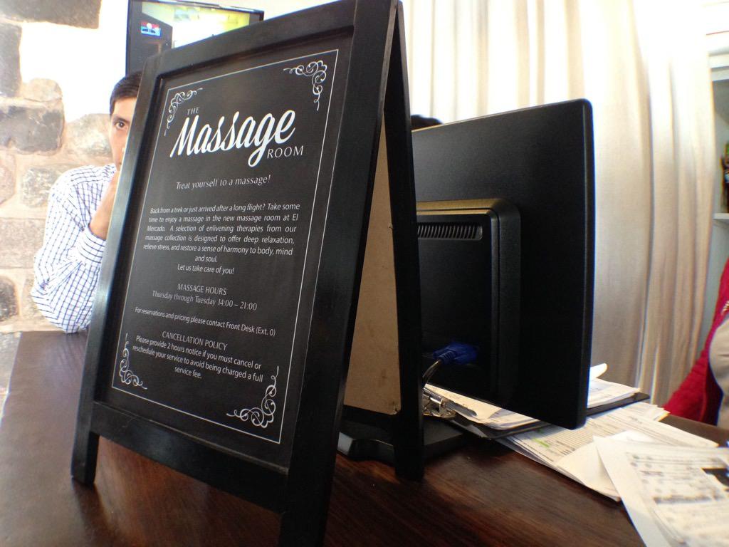 EL MERCADO CUSCO hotel peru viaggi 4x4 peruresponsabile-83.jpg
