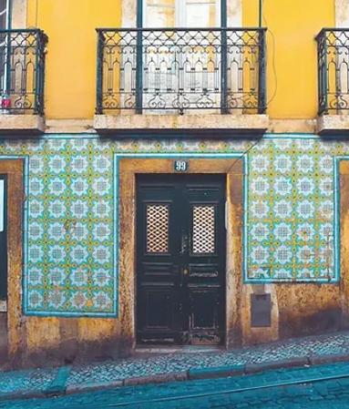 Salvador_Bahia_edificio_storico_ùviaggi_in_Brasile