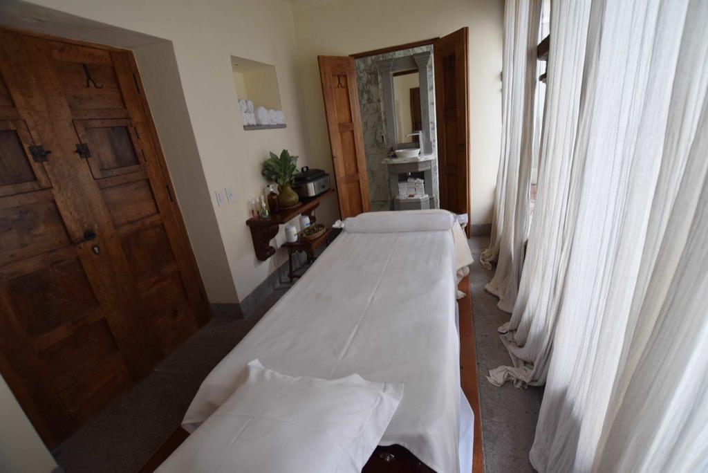 CASONA INKATERRA CUSCO hotel peru viaggi 4x4 peruresponsabile-42.jpg