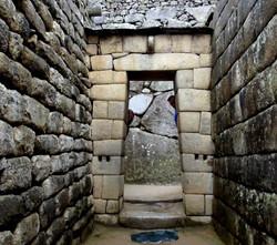 Viaggi nozze in 4x4 in Peru-2.jpg