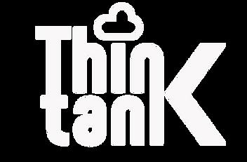 Think-Tank-logo-grande-sfondata BIANCO.p