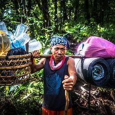 Rinjani trekking - viaggi personalizzati in Indonesia
