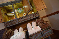 CASONA INKATERRA CUSCO hotel peru viaggi 4x4 peruresponsabile-13.jpg