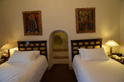 CASONA INKATERRA CUSCO hotel peru viaggi 4x4 peruresponsabile-7.jpg