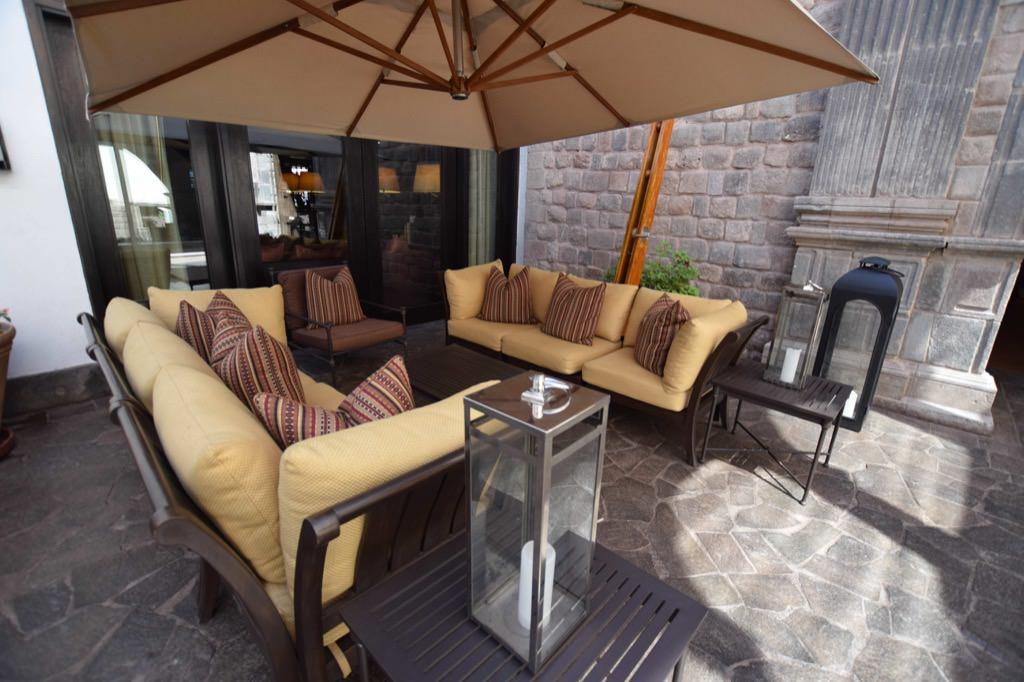 TAMBO EL ARRIERO CUSCO hotel peru viaggi 4x4 peruresponsabile-10.jpg