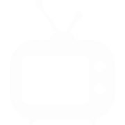 TV_edited_edited_edited.png