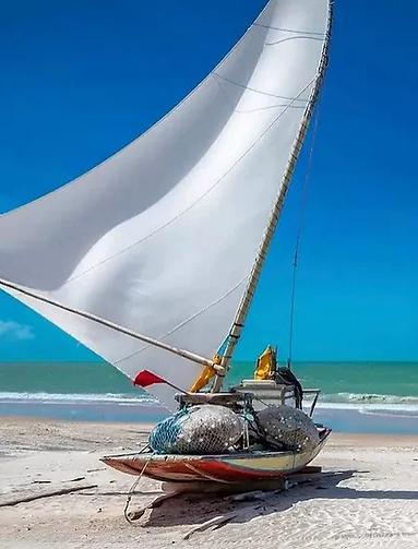 flecheiras_spiaggia_viaggi_brasile