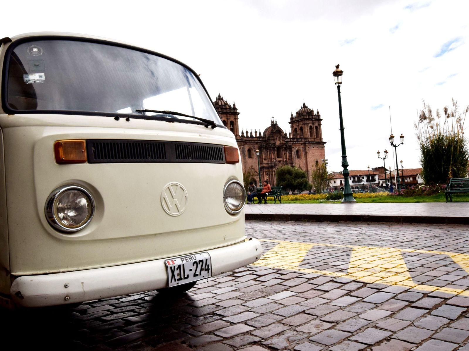 Turismo Responsabile