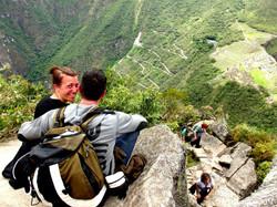 Viaggi nozze in 4x4 in Peru-1.jpg
