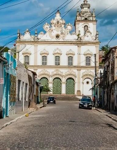 edificio_storico_cachoeira_viaggi_brasile