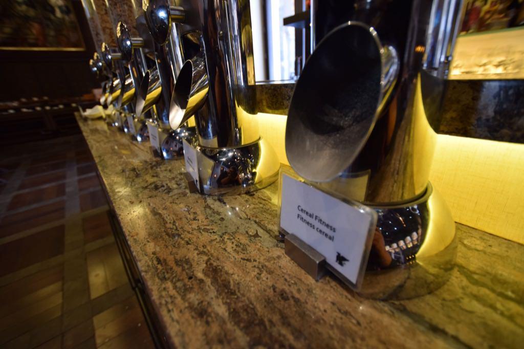 TAMBO EL ARRIERO CUSCO hotel peru viaggi 4x4 peruresponsabile-17.jpg