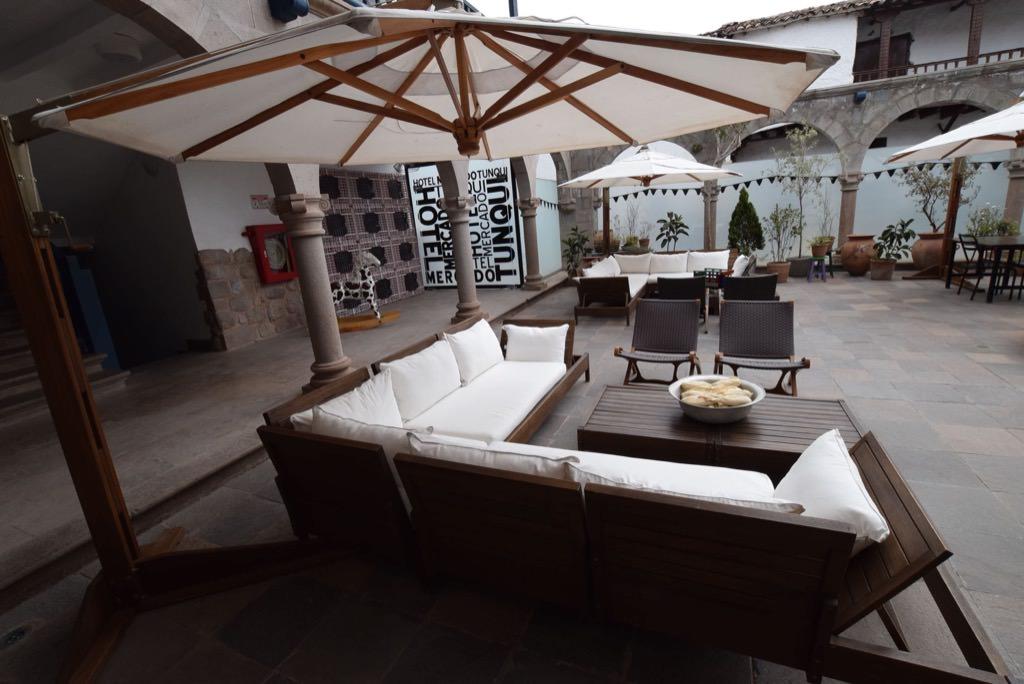 EL MERCADO CUSCO hotel peru viaggi 4x4 peruresponsabile-24.jpg
