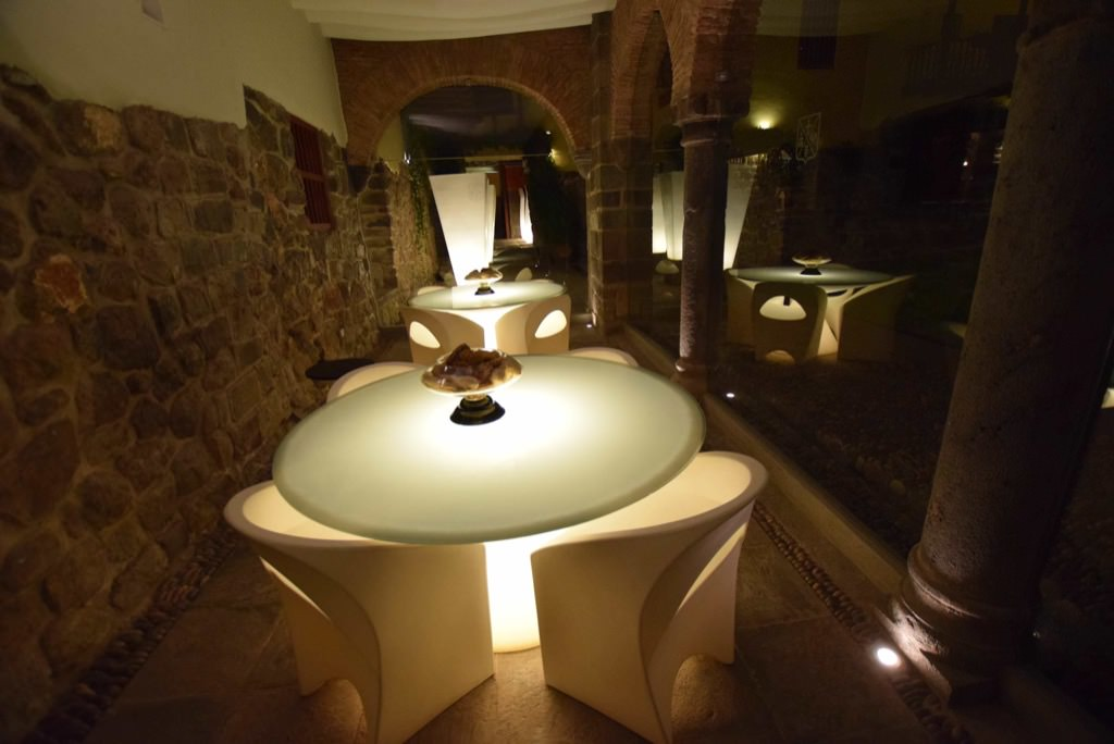 CASA CARTAGENA CUSCO hotel peru viaggi 4x4 peruresponsabile-81.jpg