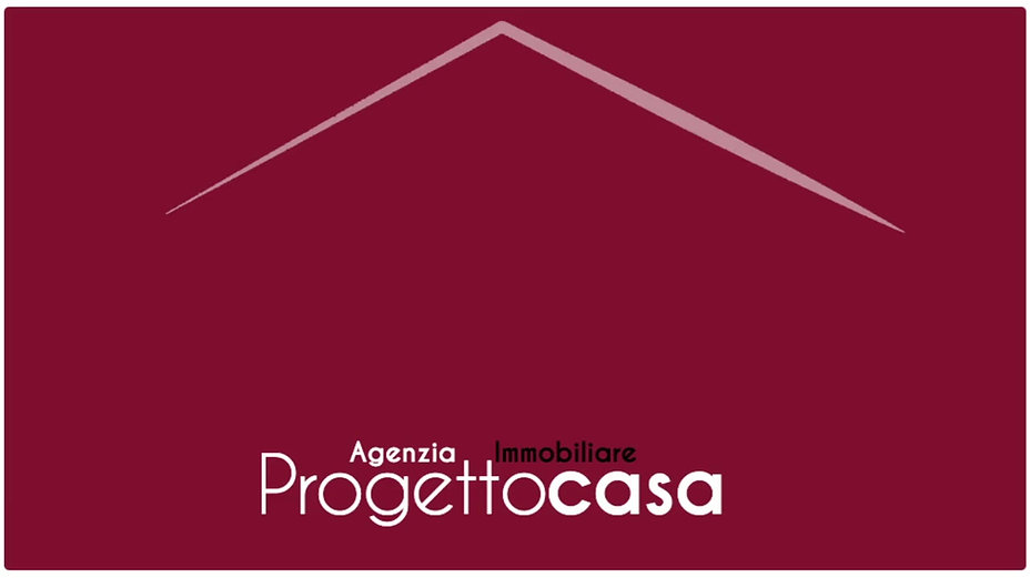 Servizi dell'Agenzia Immobiliare PROGETTOCASA CIVITAVECCHIA