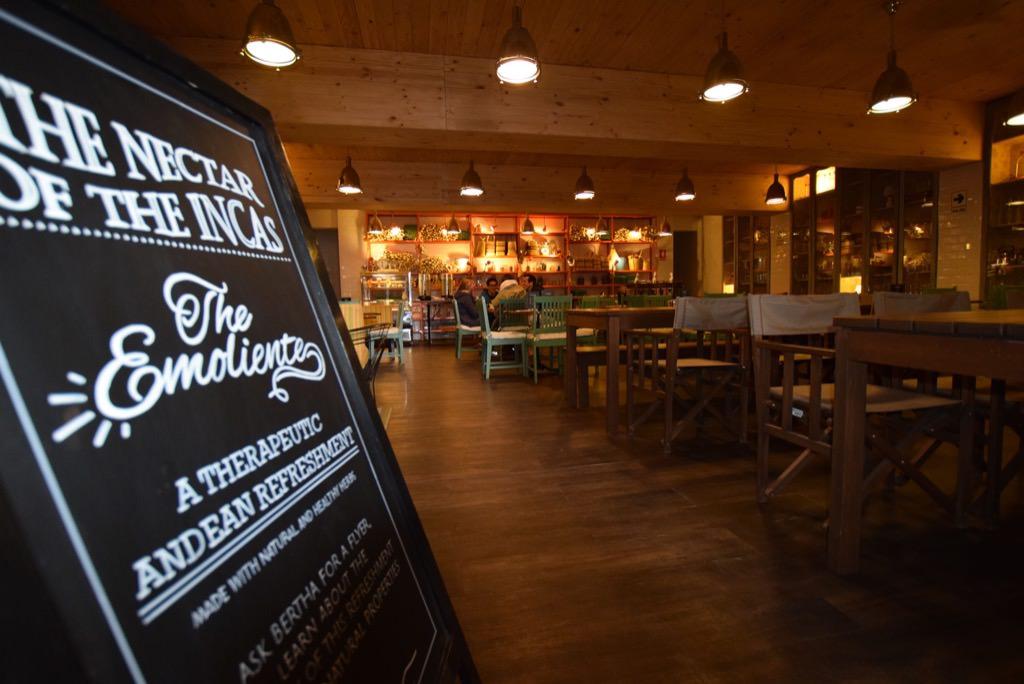 EL MERCADO CUSCO hotel peru viaggi 4x4 peruresponsabile-27.jpg