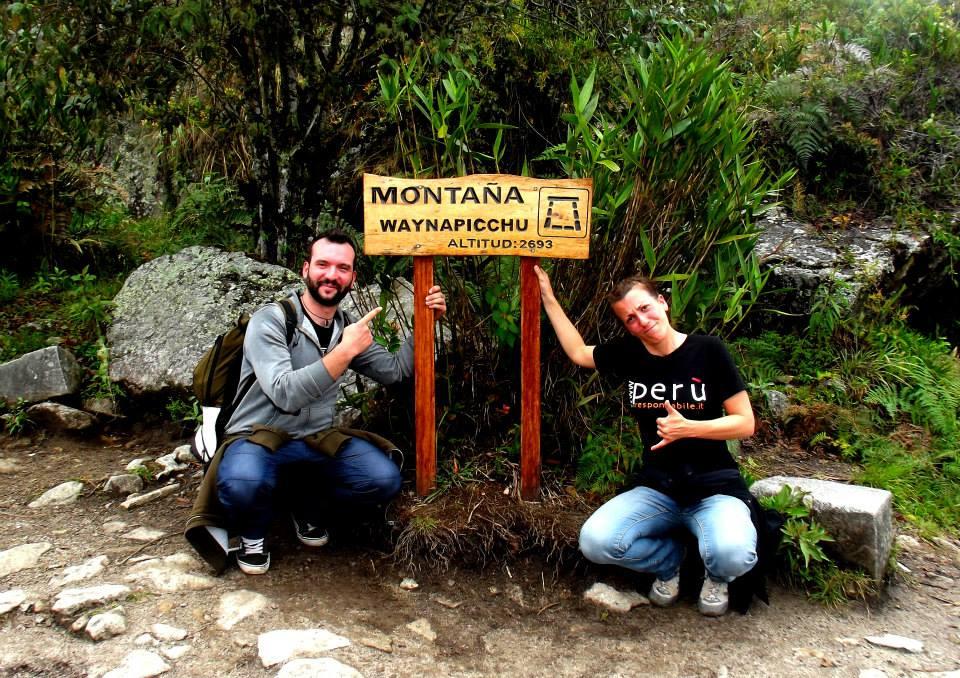 Viaggi nozze in 4x4 in Peru-10.jpg