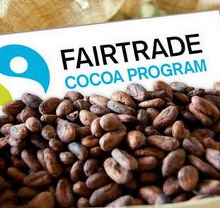ferrero_fairtrade_cacao.jpg