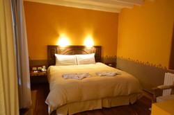 TAMBO EL ARRIERO CUSCO hotel peru viaggi 4x4 peruresponsabile-30.jpg