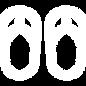 045-flip flops.png