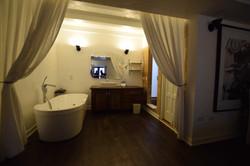 EL MERCADO CUSCO hotel peru viaggi 4x4 peruresponsabile-55.jpg