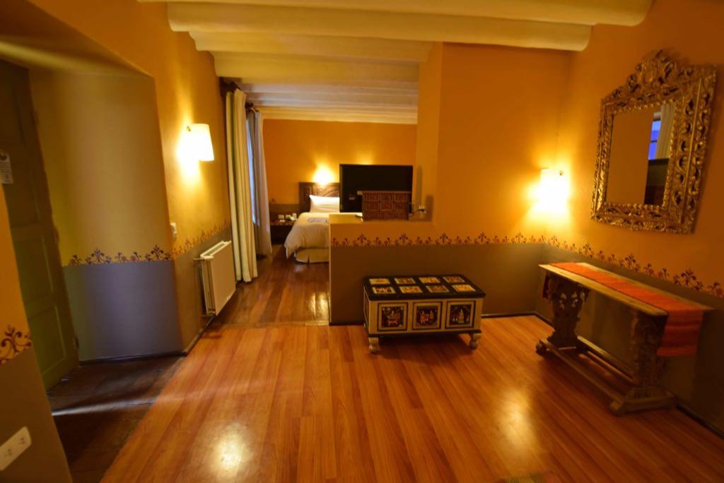 TAMBO EL ARRIERO CUSCO hotel peru viaggi 4x4 peruresponsabile-31.jpg