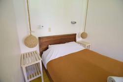 NINOS HOTEL CUSCO CUSCO hotel peru viaggi 4x4 peruresponsabile-46.jpeg