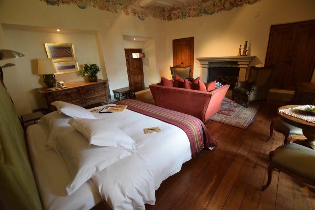 CASONA INKATERRA CUSCO hotel peru viaggi 4x4 peruresponsabile-38.jpg