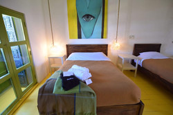 NINOS HOTEL CUSCO CUSCO hotel peru viaggi 4x4 peruresponsabile-68.jpeg