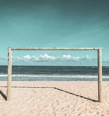 spiaggia_di_maceio_viaggi_brasile.webp