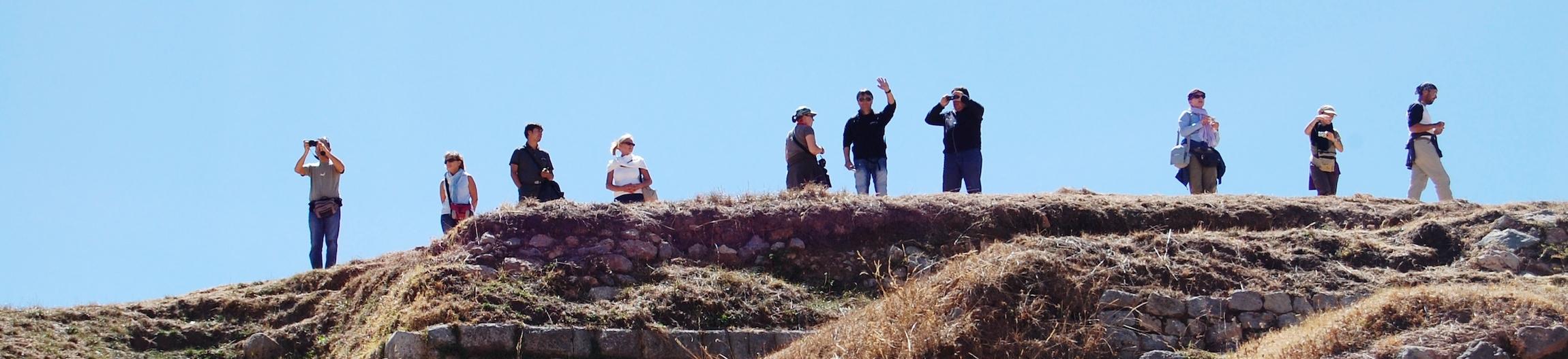 Copia di viaggi 4x4 peru peruresponsabile peru4x4 turismo sostenibile-19.jpg