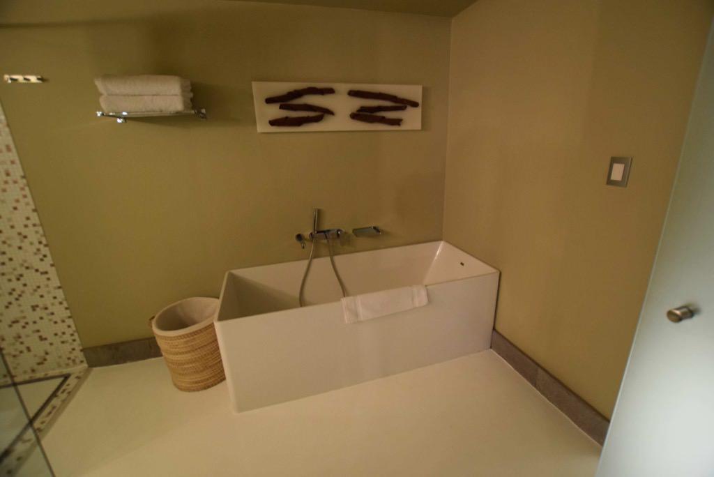 CASA CARTAGENA CUSCO hotel peru viaggi 4x4 peruresponsabile-73.jpg