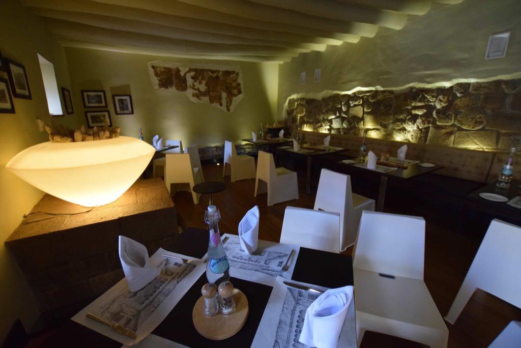 CASA CARTAGENA CUSCO hotel peru viaggi 4x4 peruresponsabile-70.jpg