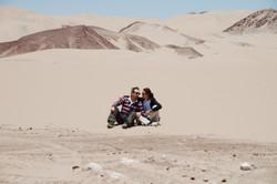 Viaggi nozze in 4x4 in Peru-6.jpg