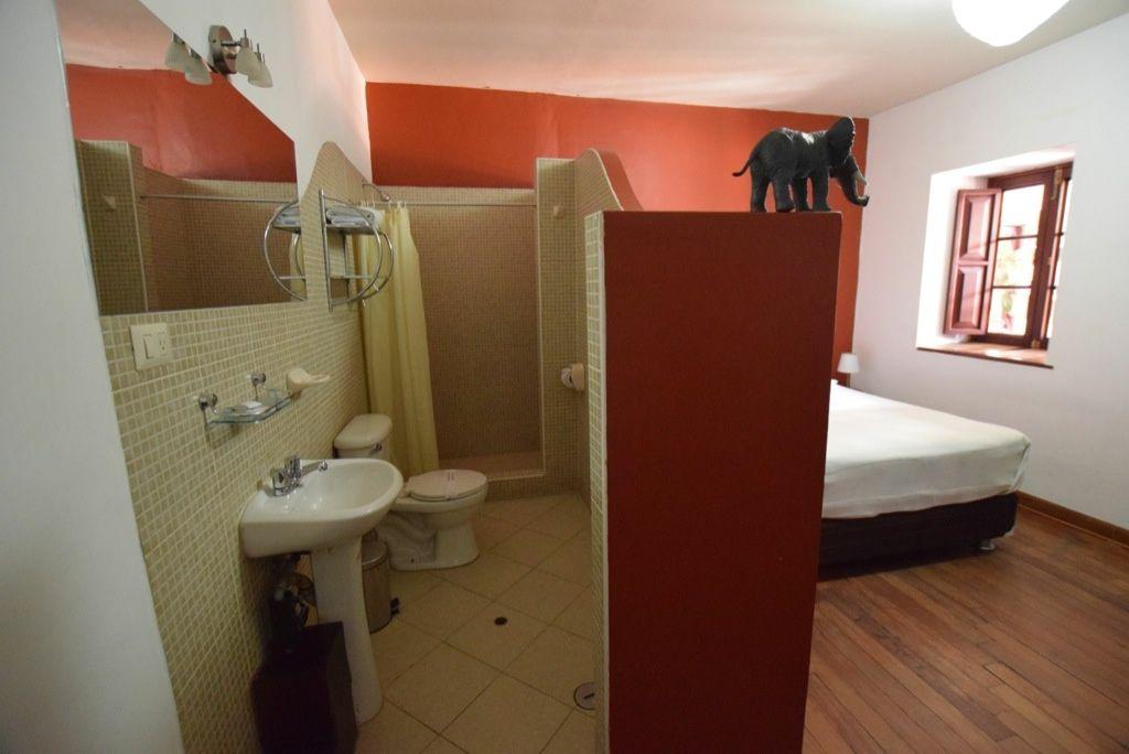 hotel VIA VIA CAFE' - 3*