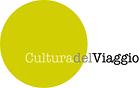 Logo-cultura del viaggio.png