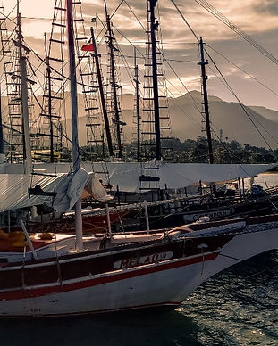 barca_nel_porto_di_paraty_brasile.jpg