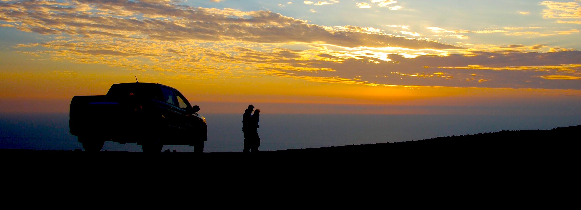 Viaggi nozze in 4x4 in Peru-20.jpg