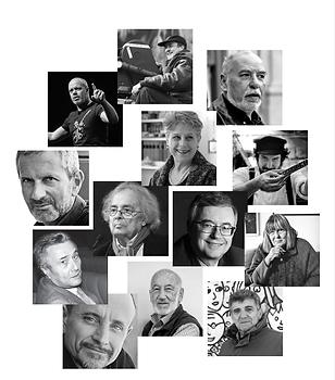 sfondo-festival-letteratura-di-viaggio2 (1).webp