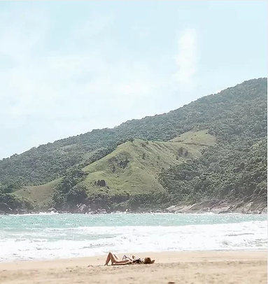 praia_dos_carneiros_viaggi_brasile.webp