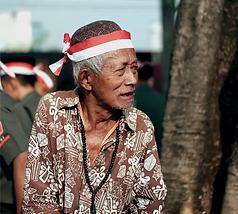 viaggi personalizzati in indonesia rajatours