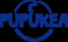 logo-PUPUKEA-uni.png