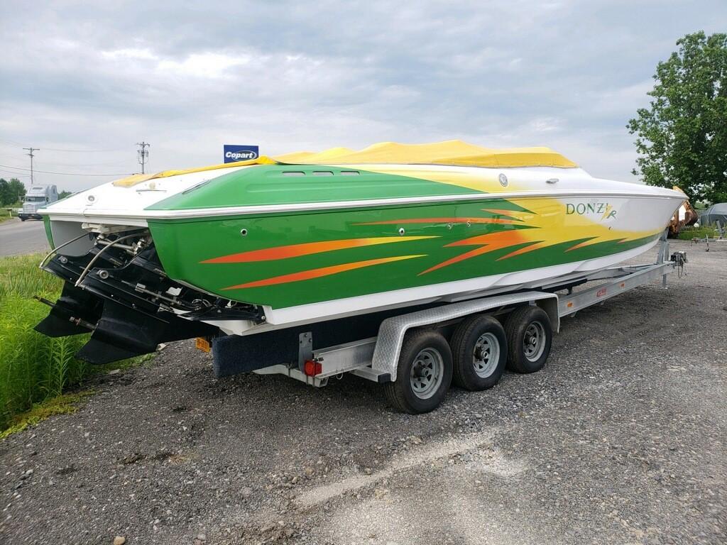 boat18