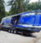 boat2_edited.jpg