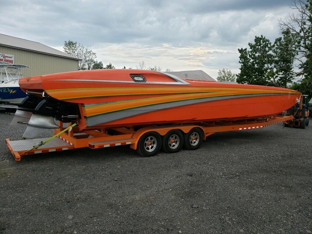 boat22