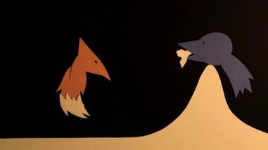 Animation Exercises - Compilation