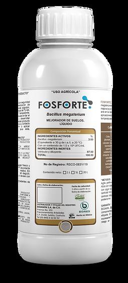 BOTELLA FOSFORTE.png