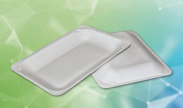 2021-06-15_PR_ILLIG_tray-thermoformable-