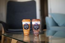 Emmi Caffè Latte DE.png